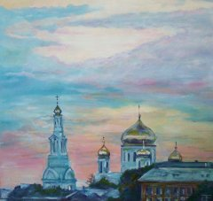 Kathedrale-Rostov.jpg