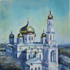 Rostov-Kahtedrale.jpg